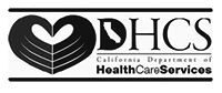 California Department of Healthcare Services Logo