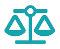 Drug Court Solutions Icon