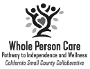 Whole Person Care California Logo