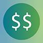Payer & Health Plan Interoperability Icon
