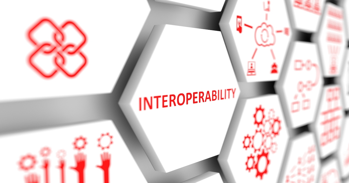 Overcoming Challenges of Interoperability in Healthcare